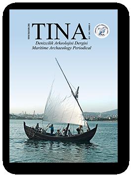 TINA Periodical No:8