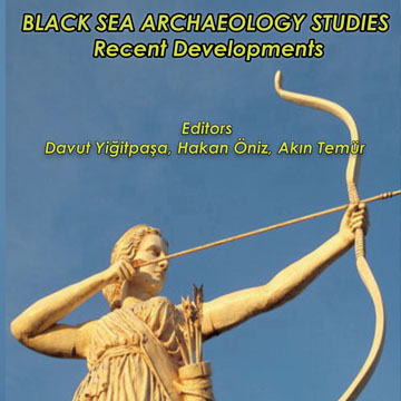 Black Sea Archaeology Studies Recent Developments